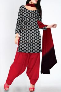 online shopping for net salwar kameez are available at www.unnatisilks.com