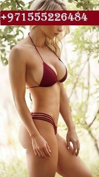 Indian Call Girls in Dubai !! +971555226484 !! Indian escorts Dubai Indian Call Girls in Dubai !! +971555226484 !! Indian escorts Dubai. Look through our selection of Indian escorts working in Dubai. Click on individual profiles to see rates and contact ...