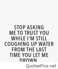 summer quotes, inspirational quotes, quotes pics,  daily quotes, life quotes, alone quotes,  dreams quotes, cute quotes, awesome quotes