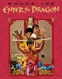 One of the best martial arts movies ever made!