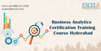 Best data science training in Hyderabad.jpg