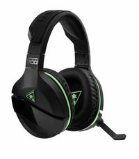Turtle Beach - Stealth 700 Wireless Surround Sound Gaming Headset for Xbox One and Windows 10