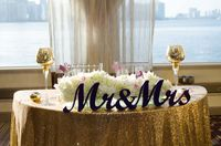 Wedding Reception Miami Beach FL