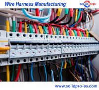 Electrical Wire Harness Design Wire Harness Manufacturing - SolidPro ES.jpg