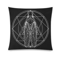 https://www.etsy.com/listing/766234201/cicada-square-pillow-case?ref=listings manager grid