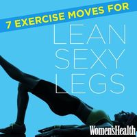 leg exercises, leg workouts and leg workout women.