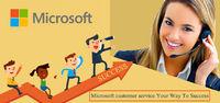 microosft customer service.jpg