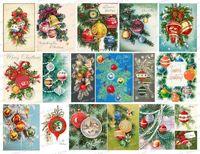 Vintage Christmas Ornament, Christmas Cards, Printable Images, Decoupage, Vintage Christmas Images, Printable Cards Scrapbook