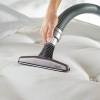 How to Cleaning Your Side Sleeper Mattress