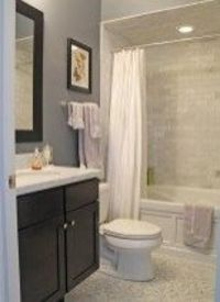 For homeowners, the particular size of the tiles looks especially crucial. The optimal/optimally benefit you may gain in using marble tiles is the fact that it