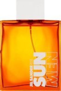 Jil Sander Sun Rise for Men Eau de Toilette Bask in the freedom and warmth granted by dawn, the prologue of day, a raw and ageless symbol of power. Sunrise for Men is a remastered classic, a modernised retake on the original Jil Sander Sun for http://www....