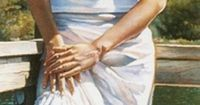by Steve Hanks