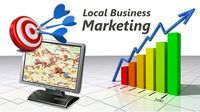 Now, promote your business with the Workslocal marketing team. Their experts' team helps small business to sell the business's product services into the market with profit & maintain the positioning of business in front of the target audie...