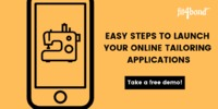 EASY STEPS TO LAUNCH YOUR ONLINE TAILORING APPLICATIONS (1).png
