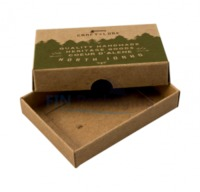 Two Piece Boxes Wholesale in USA  If you are searching for items for your store, two piece boxes wholesale in USA can be a great option. They are available at great prices and are durable. They also have good quality that will not easily break.   shor...
