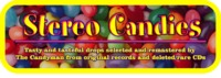 Stereo Candies