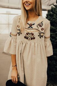 santa-rosa-embroidered-dress-in-taupe