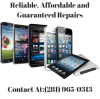 Get affordable phone repair services in Houston. Call Cell Doc Tomball at:(281) 965-0313 and get best phone repair services.