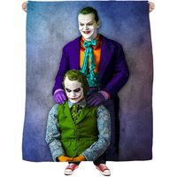 ROFB The Mentor (Fleece Blanket) $65.00