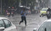 https://allseasonsz.com/uttarakhand/news/rain-brings-relief-to-dehradun-city-and-other-news.asp