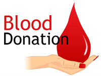 Have you ever donated blood? Visit ozonapp.com/ Share your opinion.
