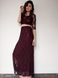 Carmen Set by Free People