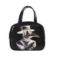 https://stuffofthedead.myshopify.com/products/plague-doctor-handbag