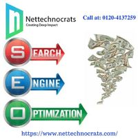 Nettechnocrats IT Services- offers you #SEO #Services with affordable price, Get the top ranking SEO services in India contact us today. Call us@ 01204290824 Visit: https://www.nettechnocrats.com/  #seo services india #seo #company
