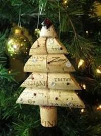 christmas tree decorations cork - Pesquisa do Google