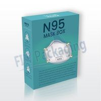 Surgical Face Mask Boxes in the USA It is a common knowledge that USA is the leading nation for manufacturing of surgical face mask boxes. Surgical face mask boxes in USA are also used to perform various facial surgeries such as Rhinopasty, Dermabrasion,...
