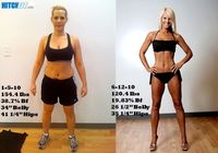"""""""The Holy Grail of Weight Loss"""", Miracle Garcinia Cambogia is awesome! you should see this, its great! :)"""
