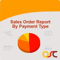 sales-order-report-by-payment-type - 2.png