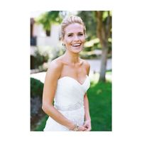 Sally & David in Santa Barbara, CA - Stunning Cheap Wedding Dresses|Prom Dresses On sale|Various Bridal Dresses