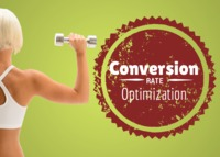 5 Tips For Better Conversion Rate Optimization