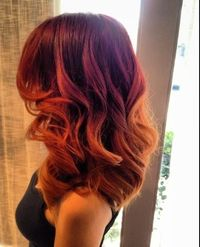 hot color & cut
