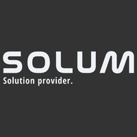 Starting from Samsung Electro-Mechanics, has been developing new technologies and products with accumulated technological insights and design. More at https://solumesl.com/