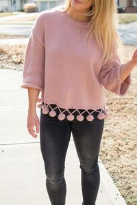 fashion and style, outfit and clothes, women, ladies, girls