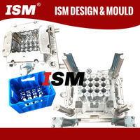 URL:https://www.ismmould.com