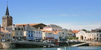 Documents You Need to Rent an Apartment in Les Sables-d'Olonne