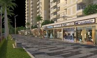 Mahira Group is known for its firm structures that bring commercial and luxury to one place. Thus, Mahira Bazaar 95 Gurgaon is the new commercial venture of Mahira Groups. https://key4you.in/mahira-bazaar-sector-95-gurgaon-commercial-retail-shops/