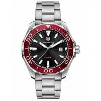 Replica Tag Heuer Aquaracer Watches
