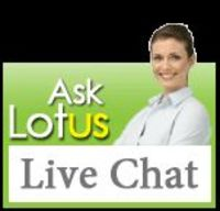 Lotus Medical International With Their Services