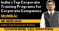 There are various factors that are important in choosing the right training programme for a company in Mumbai. Training methods, time, costs to the company, and credentials are all prerequisites of a great corporate training programme. In all these factor...