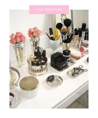 DIY Vanity: Everything You Need to Know