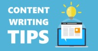 resize-1561471378-content-writing-tips.png https://www.henryharvin.com/blog/category/content-writing/