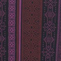 Sockshop Ladies 1 Pair Fleur Patterned Printed Tights Small - Purple Attractive classic fleur pattern designed tights, combined with plum and navy colours makes for a http://www.comparestoreprices.co.uk//sockshop-ladies-1-pair-fleur-patterned-printed-tigh...