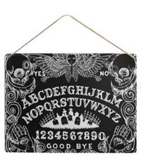 https://www.storenvy.com/products/29607952-black-ouija-board-metal-tin-sign
