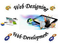 Web development park offers you open source cms wordpress development services by using them you can custom your dream website and can get a strong lead in your business by help of our expert developers. Here you can develop your project in wordpress deve...