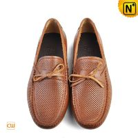 Sydney Mens Driving Loafers Shoes CW740302