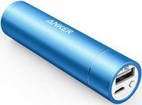 What is The Best Power Bank for Iphone?